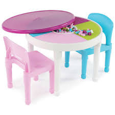 duplo table with chairs table and chair set 2 in 1 duplo child activity playtime games