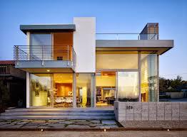 home design 81 astounding long skinny dining tables