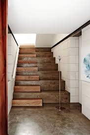 Home Interior Stairs by 213 Best Stairs Images On Pinterest Stairs Architecture And