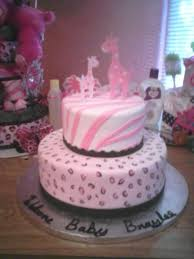 125 best cakes images on pinterest anniversary cakes birthday