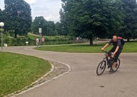 Fahrrad Bad Cannstatt Radfahren In Stuttgart Stuttgart Ist Eine Geniale Fahrradstadt