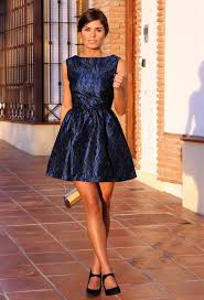 blue new years dresses 124 best fashion ideas and inspirations new year s style