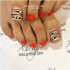 top 15 mummy nail designs new simple home manicure