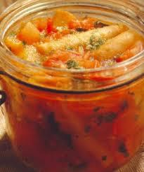 cuisiner les salsifis salsifis à la tomate recettes de legumes pates riz