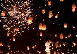Chinese Lanterns String Lights by 33 Best Chinese Lanterns Images On Pinterest Sky Lanterns