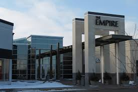 many retailers open on thanksgiving at empire mall