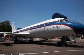 elvis plane elvis presley s private jets up for auction