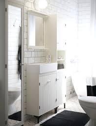 small bathroom design ideas 2012 enthralling bathroom design ideas 2012 bathroom find your home