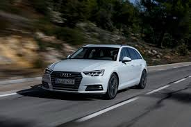 100 ideas audi a6 vs q5 on metropolitano info