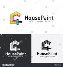 painters choicehouse paintrepairpainting servicespainting