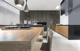 modern luxury kitchen designs contemporary kitchen design showroom in naples florida