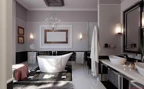 spa inspired bathroom ideas marvelous asian bathroom ideas asianathroom ideasest on zen