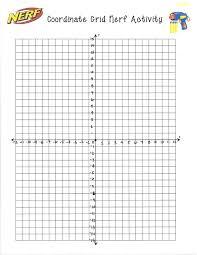 blank coordinate plane worksheets worksheets
