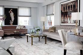 top interior design firms sherrilldesigns com