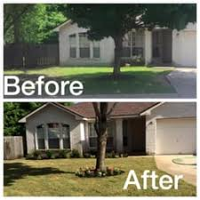martin u0027s landscaping landscaping round rock tx phone number