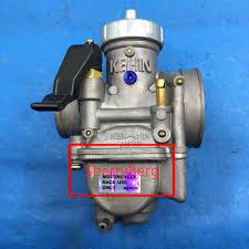 aliexpress com buy carb carburetor replace keihin oko pe 26mm