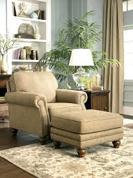 reading chair with ottoman reading chair with ottoman large size of century modern reading