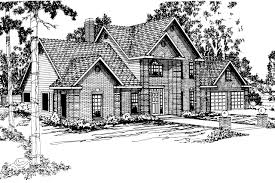 classic house plans classic home plans associated designs