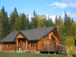 reserve your bc getaway alpine meadows chalets suites its in 1 2 bed log