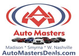 nissan altima 2013 cargurus auto masters of west nashville nashville tn read consumer