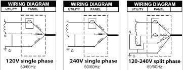 diagram for transformer step down transformer diagram u2022 wiring