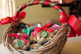 christmas cookie pops u0026 jars my food affair
