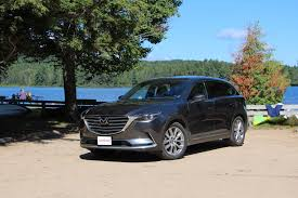 mazda 2016 2016 mazda cx 9 long term review road trip edition autoguide