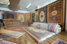 tappeti vendita home tappeti persiani e orientali a trieste