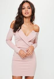birthday dress birthday dresses sweet 16 18th 21st dresses missguided