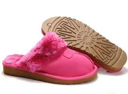 pink ugg slippers for sale 121 best slippers images on pajamas shoes and