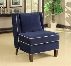 brilliant and also stunning armless accent chair inspirations with