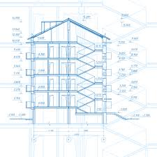 building blueprint normac insurance appraisals depreciation