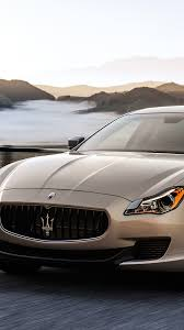 maserati granturismo 2015 wallpaper maserati quattroporte 2015 android wallpaper free download