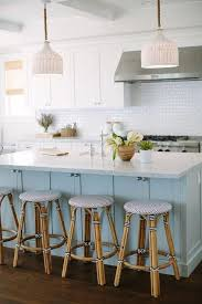 kitchen stools sydney furniture kitchen kitchen table chairs stools white bar with wheels stool