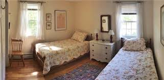 gallery your brewster ma vacation rental on cape cod by owner