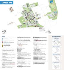 Boston University Map West Haven Campus Map University Of New Haven