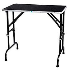 36 Inch Folding Table Folding Tables Master Equipment Adjustable Height