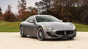 maserati granturismo sport 2016 30 maserati granturismo wallpapers high resolution download