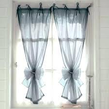 rideaux pour cuisine rideaux pour cuisine rideaux rideau pour cuisine design mattdooley me