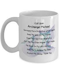white light protection prayer prayer of protection gift i call upon archangel michael