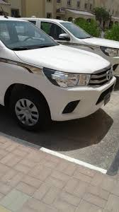 toyota hilux lexus v8 for sale brand new 2017 toyota hilux for sale qatar living