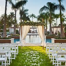 destination weddings destination wedding locations new wedding ideas trends