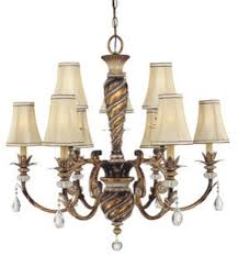 Traditional Chandelier Epic Traditional Chandelier With Additional Home Interior Redesign