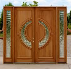 Unique Front Doors Main Double Door Designs For Home Unique Double Front Entry Doors