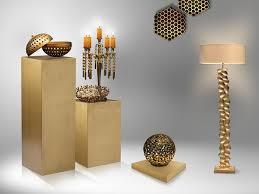 home decor items online buy decorative items online