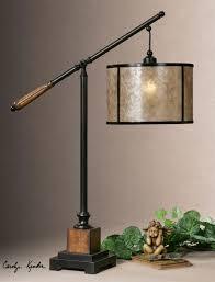 Uttermost Table Lamps Uttermost Sitka Lantern Table Lamp