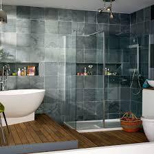 modernes bad fliesen modernes bad 70 coole badezimmer ideen
