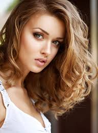 hairstyles for thin slightly wavy hair top 30 hairstyles to cover up thin hair