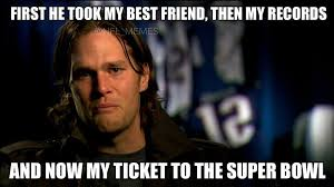 Tom Brady Omaha Meme - any given sunday by poesdaughter on deviantart
