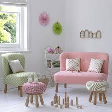 Popular Living Room Furniture Popular Pink Living Room Furniture Pink Living Room Furniture